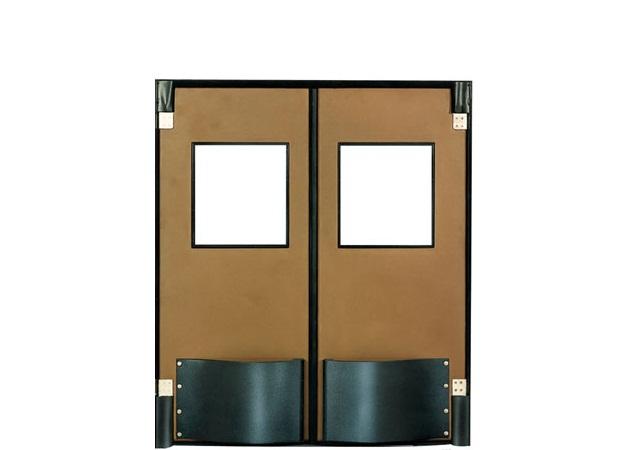 Porte durulite standard for Porte standard